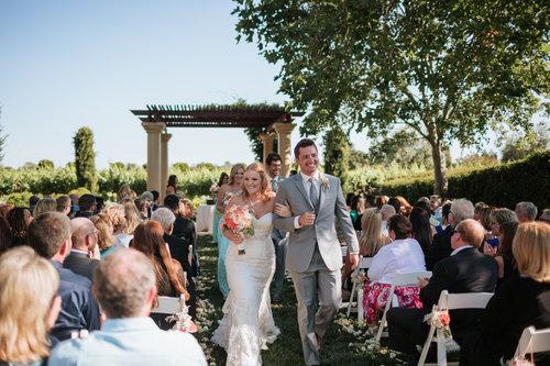 wedding videography bay area