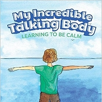 Feel Good Children's Book Review by Maria Dismondy - Learning about our body and how it reacts to certain situations is such an important skill for children to learn. This book teaches children in a simple, yet clear way that our feelings can be shown in ways that our body responds. It then gives examples to children on how they can react to those feelings in a healthy way without hurting others. Great story that I would recommend to teachers and parents. Lessons on self-control, feelings and behaviors can all be taught after using this book.Keep Reading...
