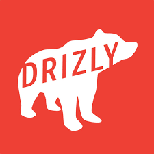 drizly.png