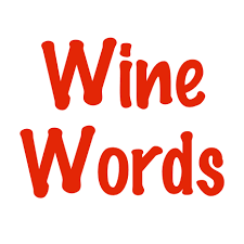 WineWords.png