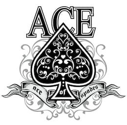 vintage-ace-spades-260nw-1094464151.jpg