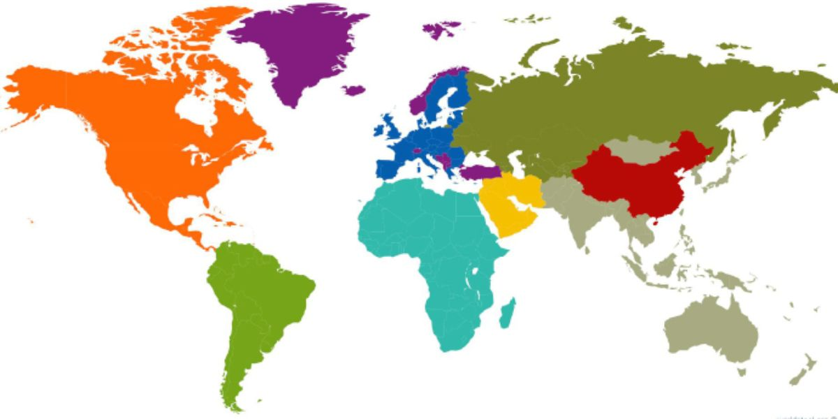Global Interactive Map.jpg