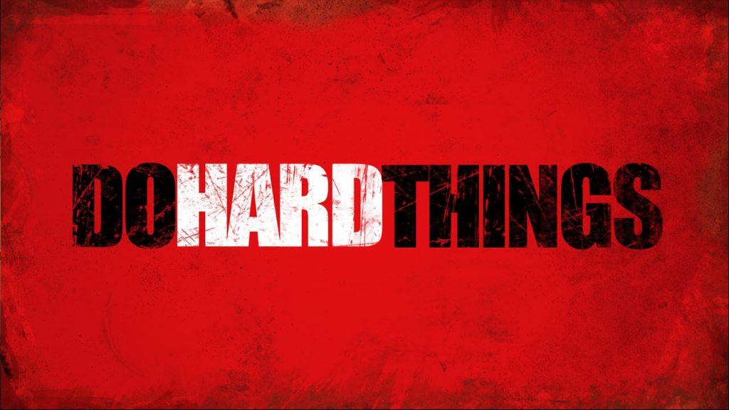 Hard-Thing-1024x576.jpg