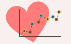 Love Data Week.jpg