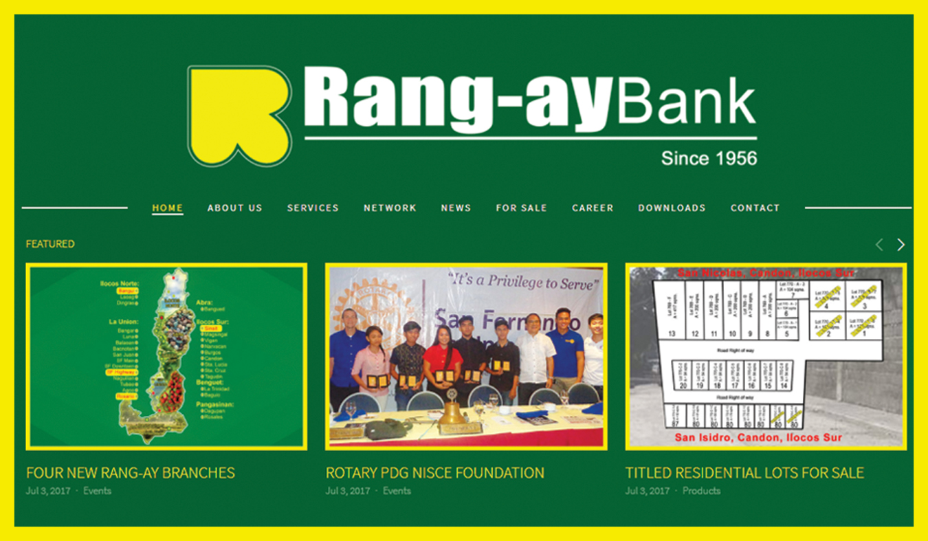 website relaunched..jpg