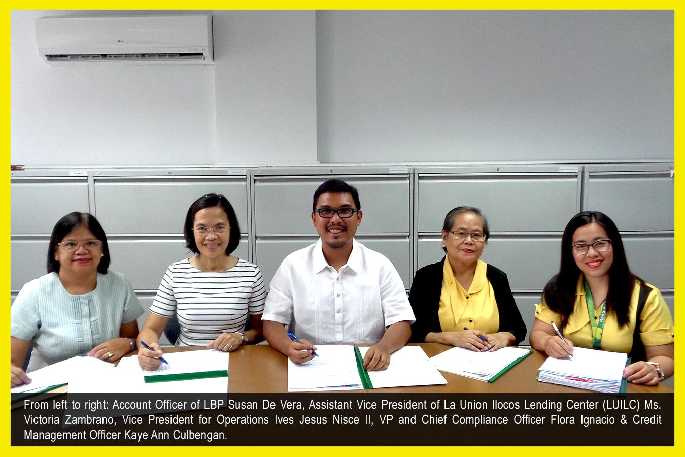Renewing Land Bank Partnership.jpg