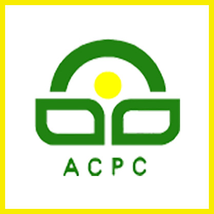 acpc.jpg