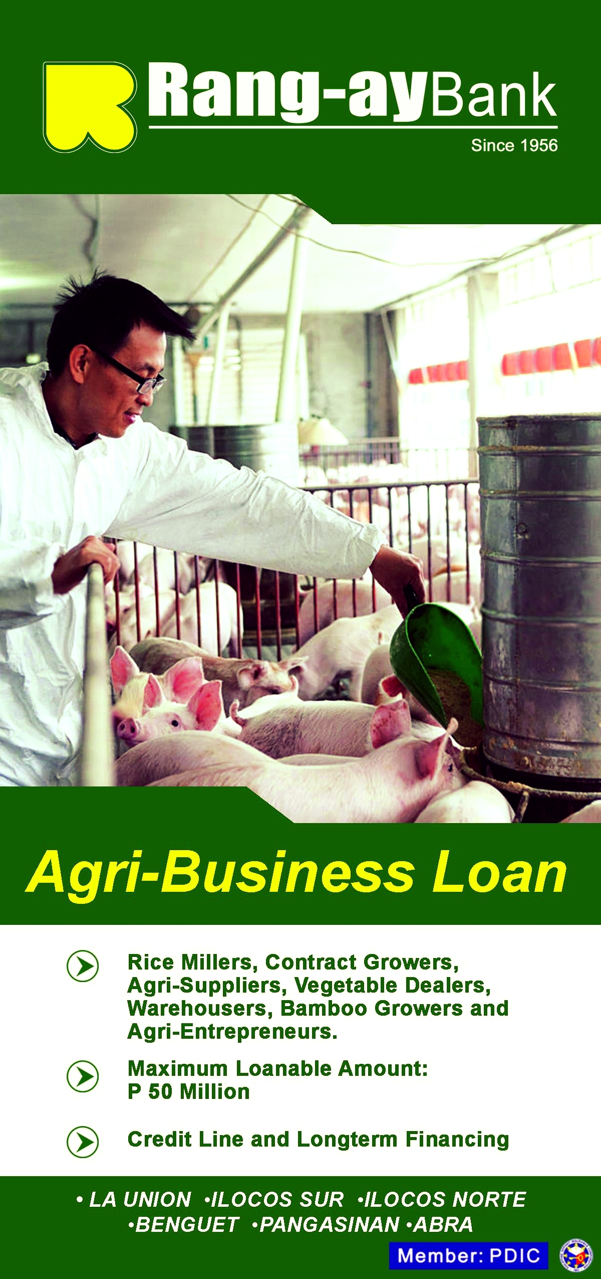Agri business copy.jpg