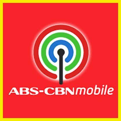 abs-cbn mobile.jpg