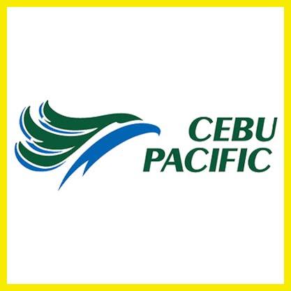 Cebu Pacifc.png