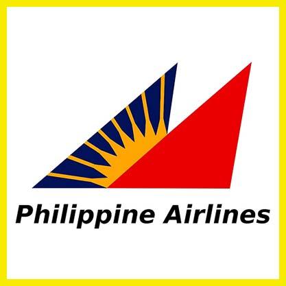 ph airline.jpg