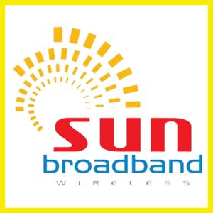 sun+wireless.png