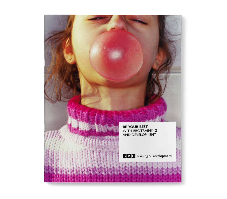 bbc-cover-bubble-gum.jpg