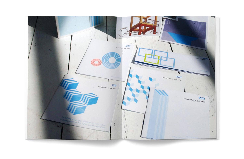 blue-spreads-1-1.jpg