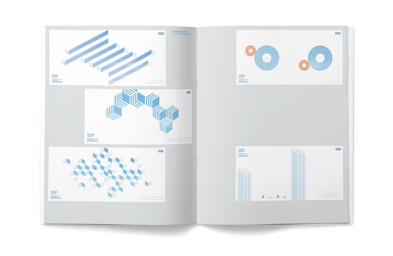blue-spreads-1-4.jpg
