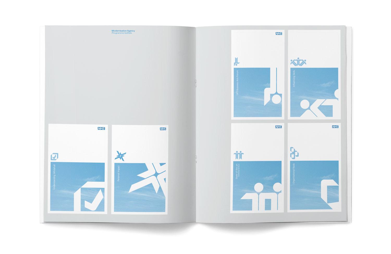 blue-spreads-1-5.jpg