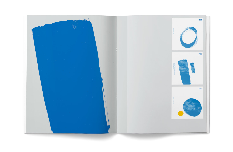 blue-spreads-1-6.jpg