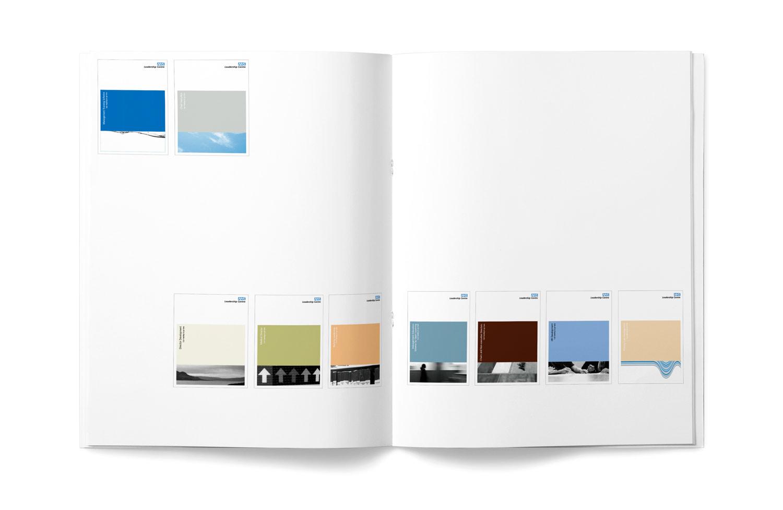 blue-spreads-1-12.jpg