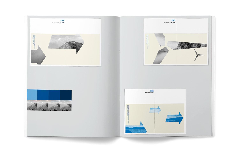 blue-spreads-1-14.jpg