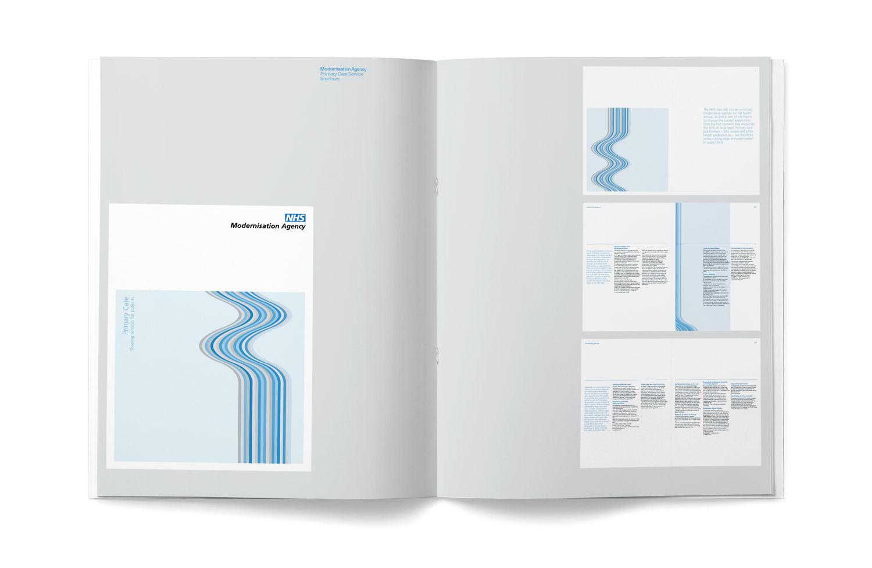 blue-spreads-1-15.jpg