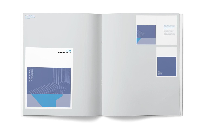 blue-spreads-1-16.jpg