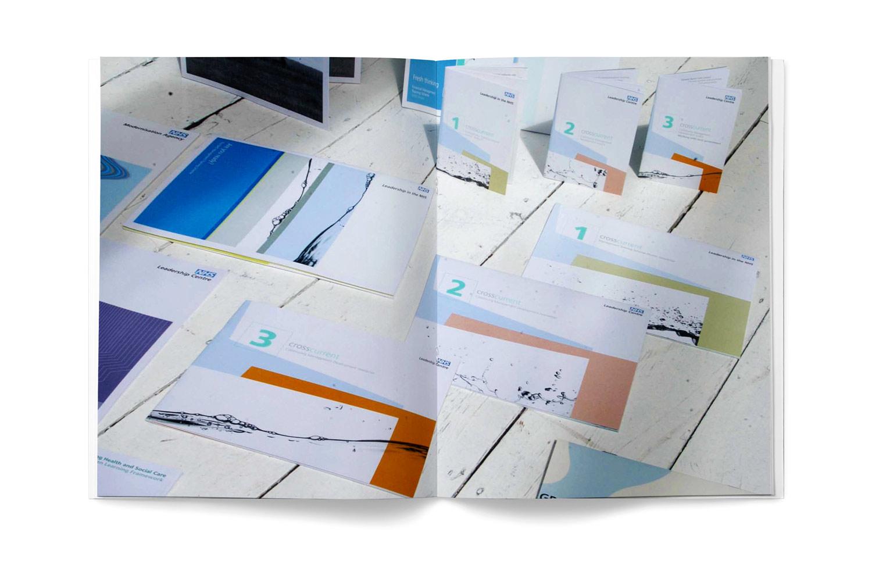 blue-spreads-2-1.jpg