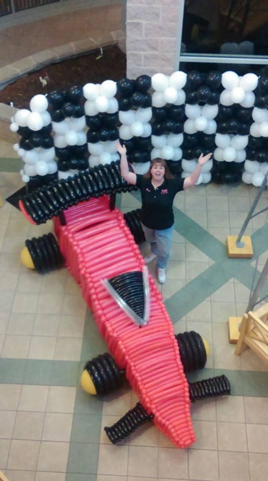 Indy Car 6-16.jpg