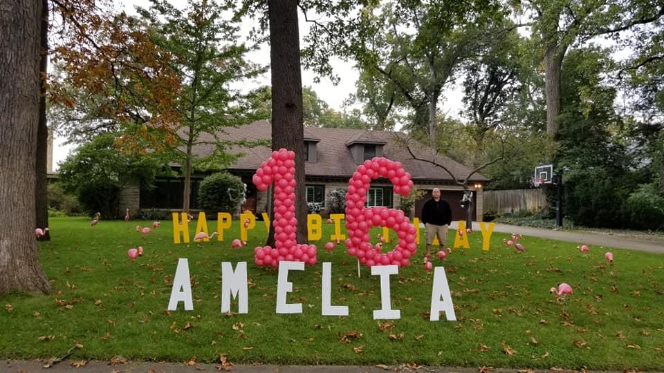 sweet 16 w giant balloon numbers fun by the yard.jpg