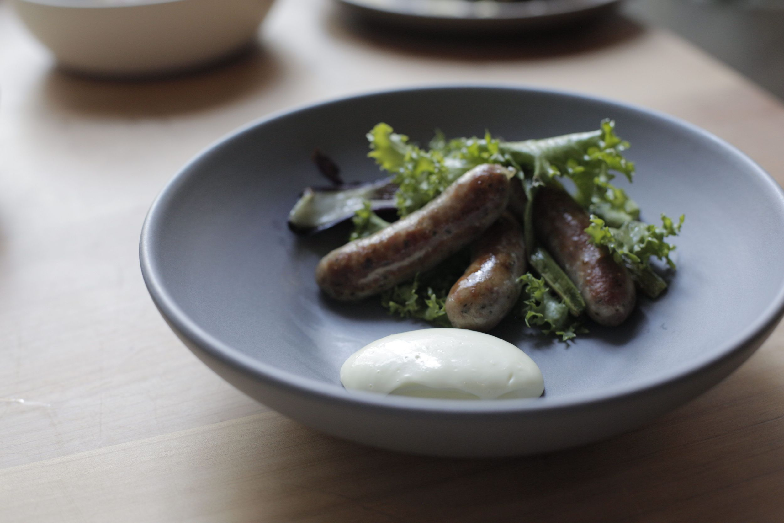 Sausage and Spring Onion.jpg