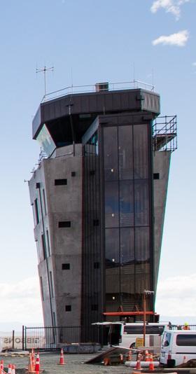 Airport 24th August-17.jpg