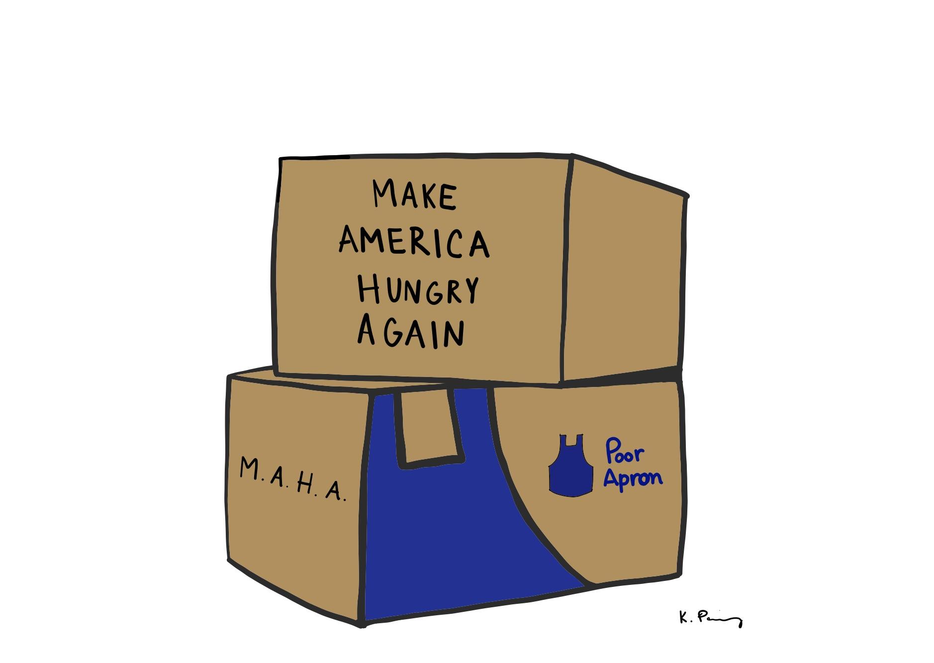 MakeAmericaHungryAgain2.jpg