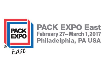 pack_expo_east