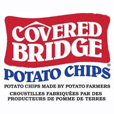 covered_bridge_logo.jpeg