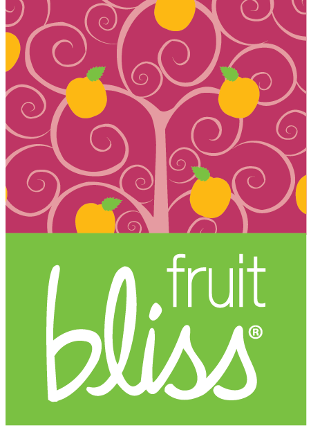 fruit_bliss_logo.png