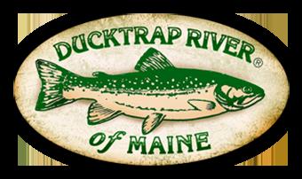ducktrap_logo.png