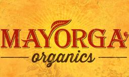 mayorga_logo.png