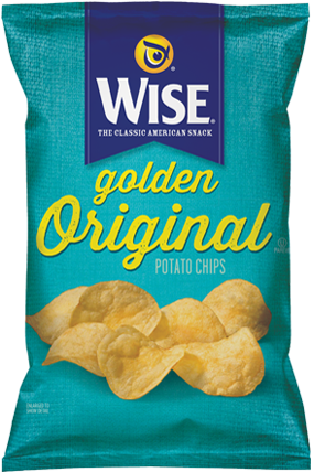 wise_golden_original.png