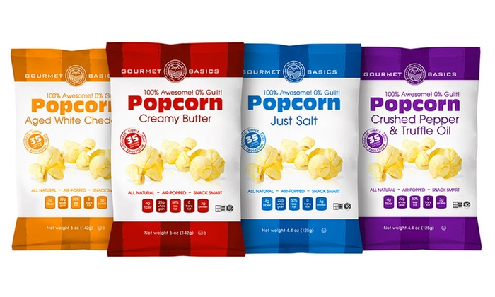 gourmet_basics_awesome_popcorn.jpg