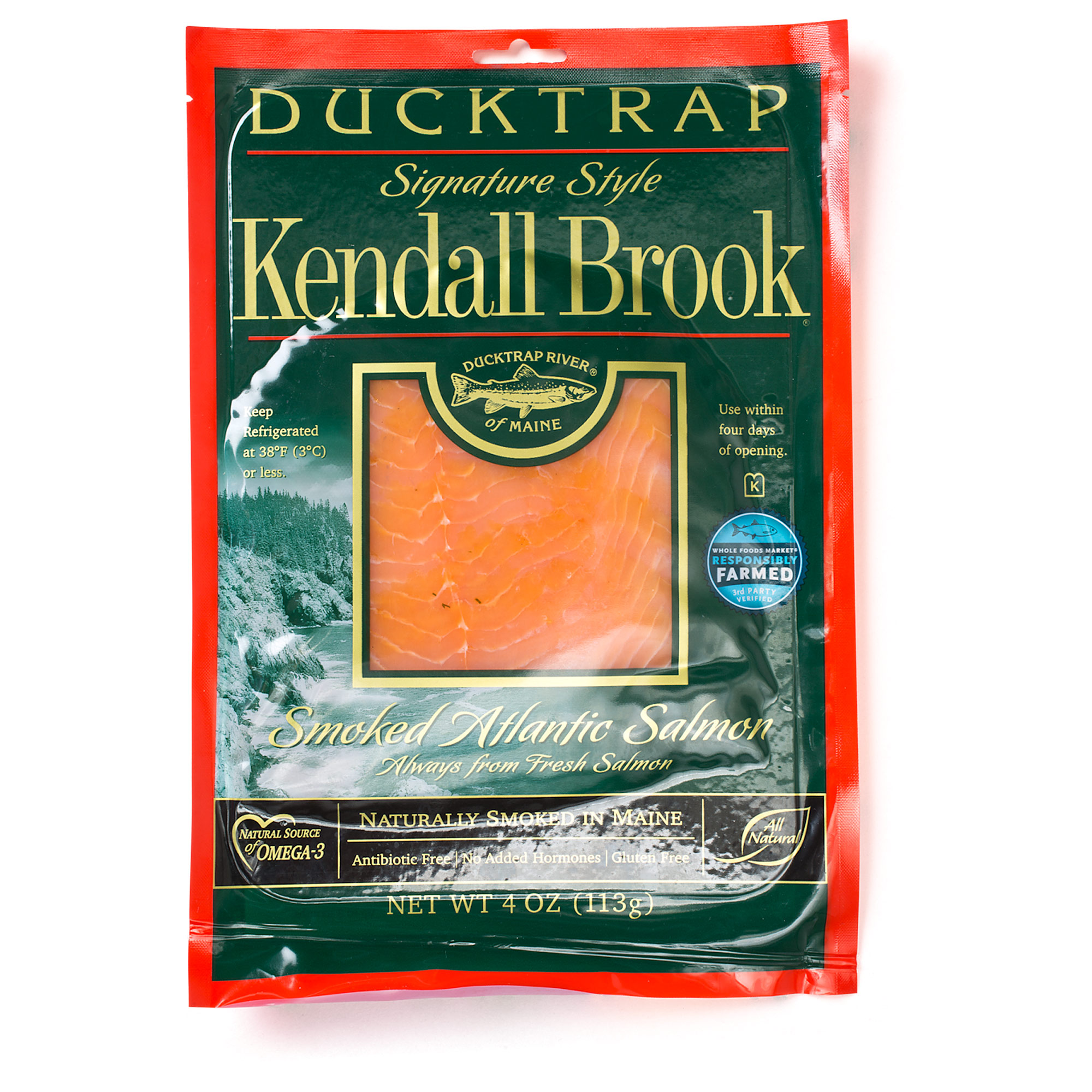 SIL_Smoked_20Salmon_Ducktrap_20Kendall_20Brook_20Cold-Smoked_20Salmon.jpg