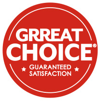 great choice logo.jpg