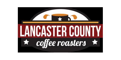 LCCR_Logo1.png