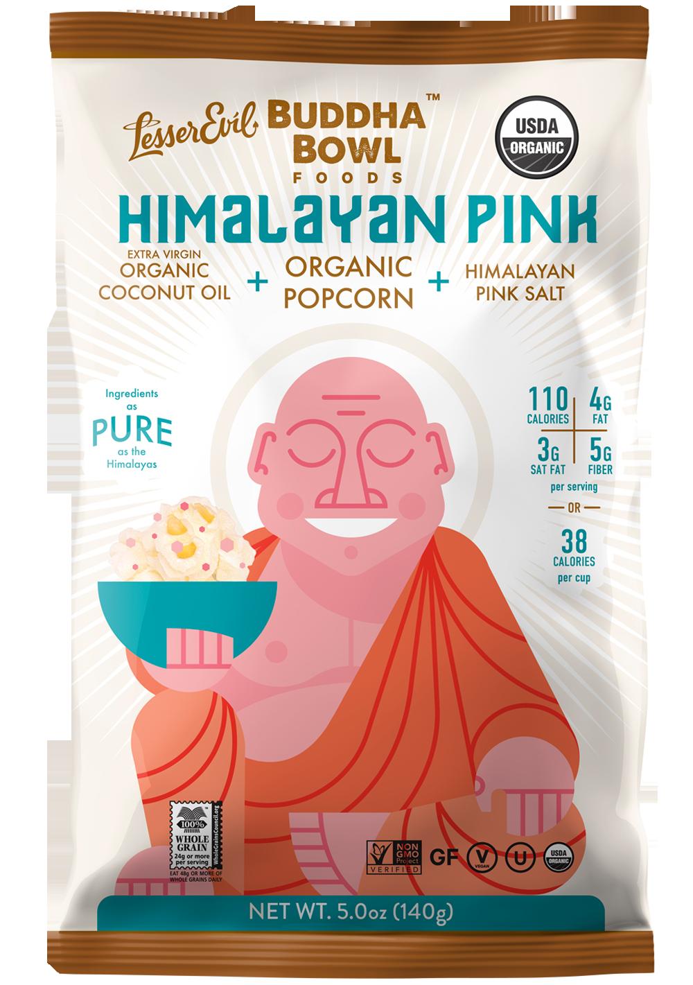 Lesser_Evil_Himalayan_Pink_Buddha_Bowl_Organic_Popcorn5oz1.png