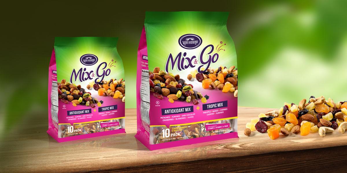 MixGo_Costco_Bag-2.jpg