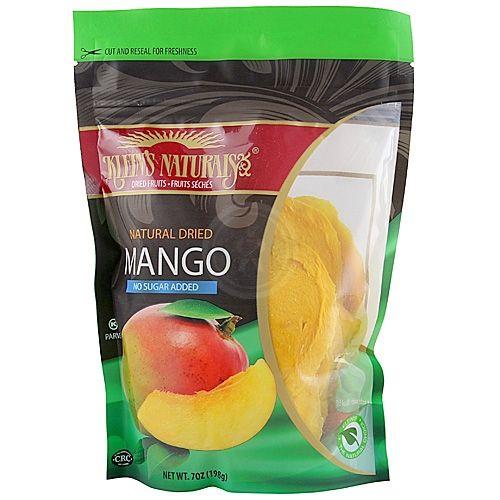 0132461_kleins-naturals-kliens-natural-natural-dried-mango-7-oz.jpeg
