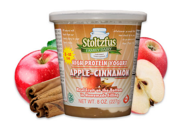 Stoltzfus_Yogurt.png