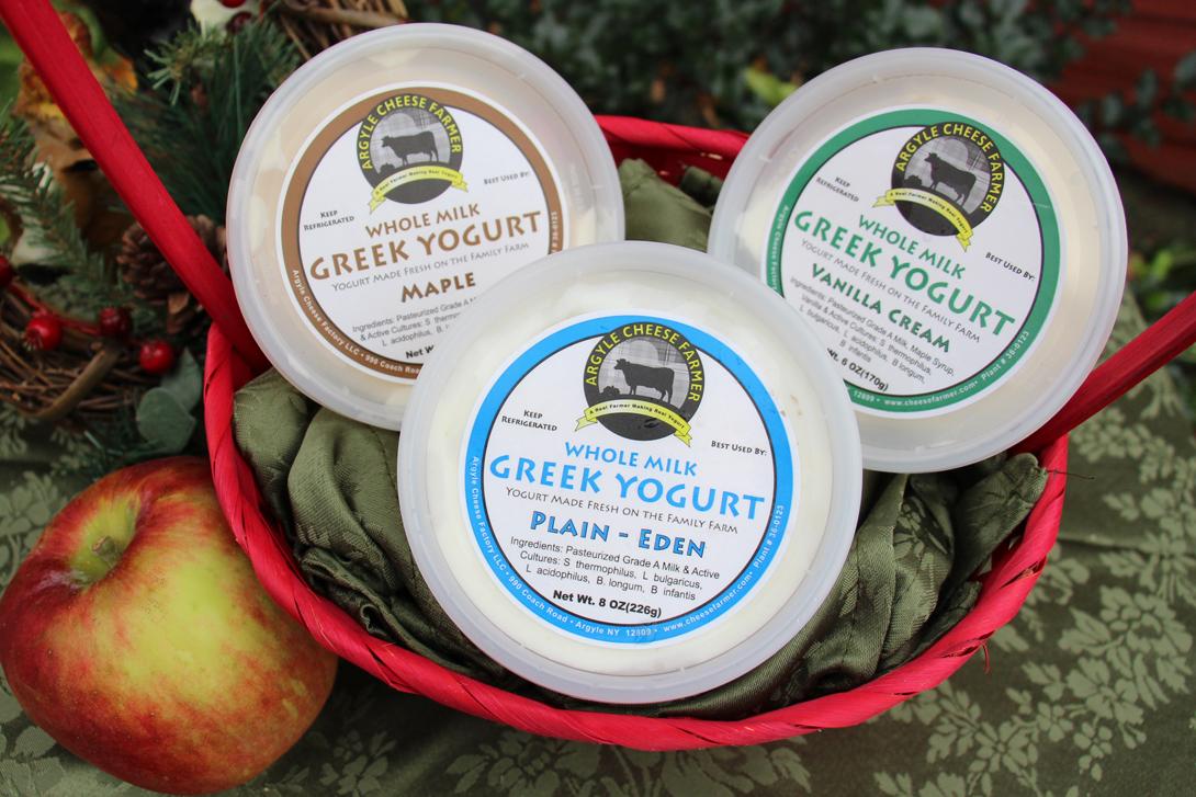 Greek-Yogurt-Basket.jpg