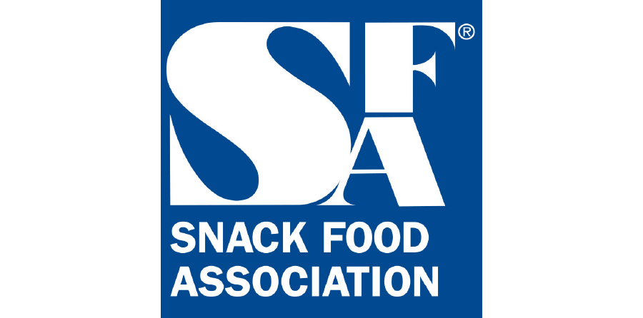 Snack Food Association