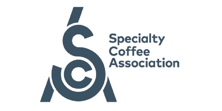 Specialty Coffee Association