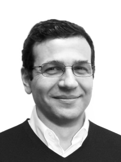 Isak Bengiyat - CEO