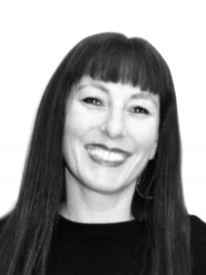 Carrie Ryan-Keough - Customer Support & Procurement manager